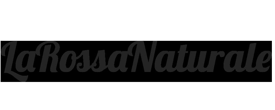 LA ROSSA NATURALE